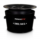 MAGIC FX SWIRL FAN XL